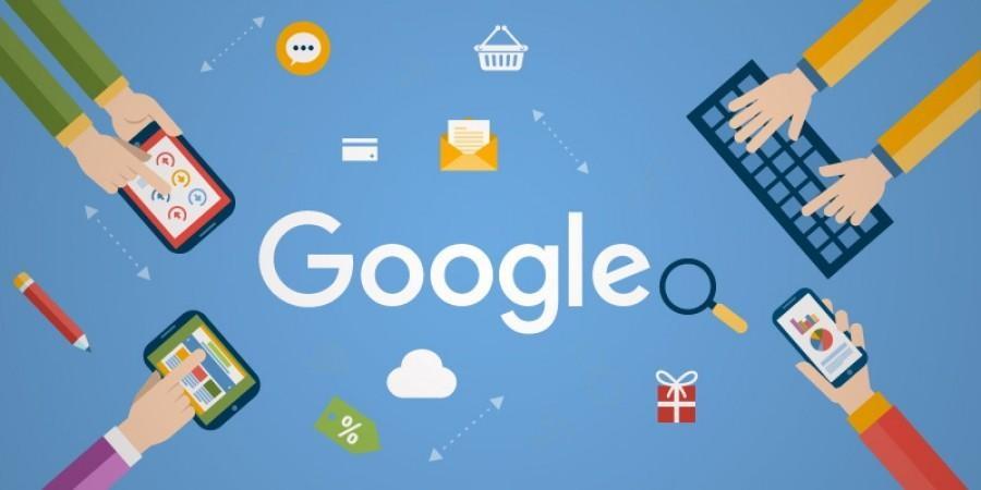 Факторы Ранжирование Сайта в Google
