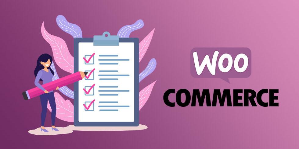 WooCommerce для Интернет-Магазина